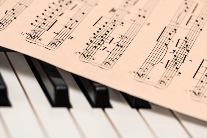 compozitori de muzica clasica