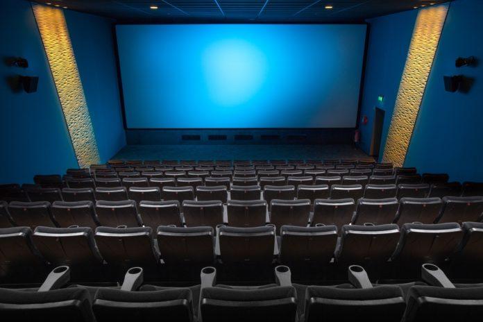 influenta filmelor